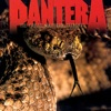 The Great Southern Trendkill (Remastered), Pantera
