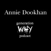 Annie Dookhan