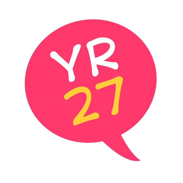 The Year 27 Group