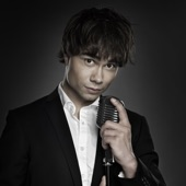Foolin' - Single, Alexander Rybak