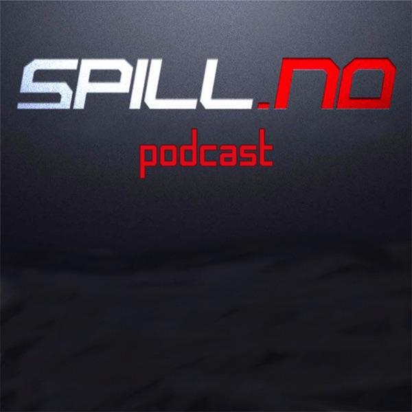 Spill.pod