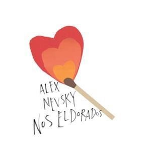Alex Nevsky - Le coeur assez gros