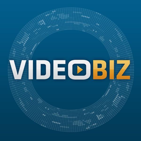 Videobiz (Audio)