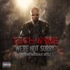 We're Not Sorry (feat. Mackenzie Nicole) - Single, Tech N9ne