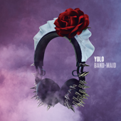 YOLO - EP