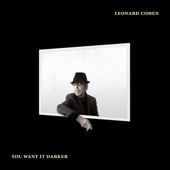 Steer Your Way - Leonard Cohen