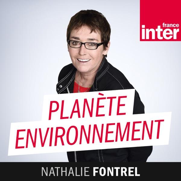 Planète environnement