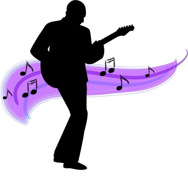 Jazz SmoothJazz  jam tracks -  designed for practicing music