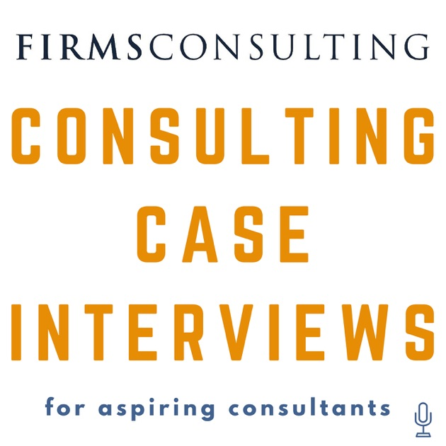 Interviewing, Careers, McKinsey Company