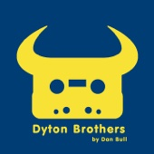 Dyton Brothers