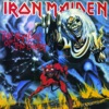 Hallowed Be Thy Name - Iron Maiden