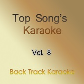 Kiss Of Life (Instrumental Version) [Originally Performed By Sade]