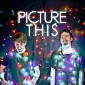 Picture This - This Christmas artwork