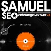 Entourage - Samuel Seo
