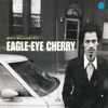 When Mermaids Cry - EP, Eagle-Eye Cherry