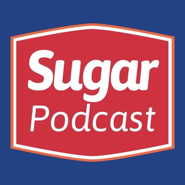 The Sugar Podcast