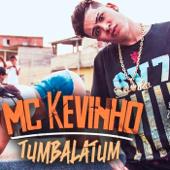 Download Tumbalatum MP3