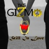 Still in Love - Single