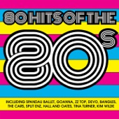 80 Hits of the '80s
