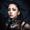 Fighter - 安室奈美恵