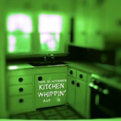 Kitchen Whippin'