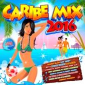 Caribe Mix 2016