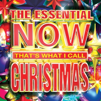 Various Artists – The Essential NOW That's What I Call Christmas [iTunes Plus AAC M4A]