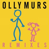 Grow Up (Remixes) - EP