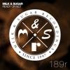 Ready or Not (Incl. Redondo & Rene Amesz Remixes) - EP, Milk & Sugar