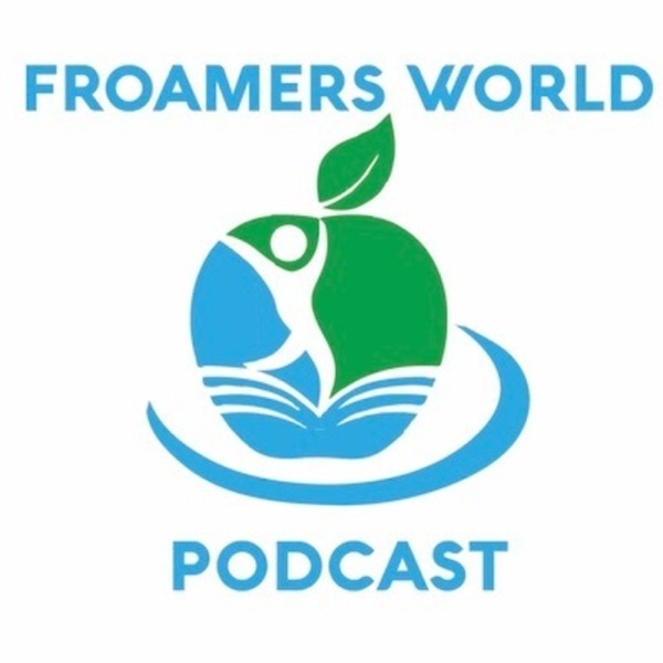 Froamers World Show