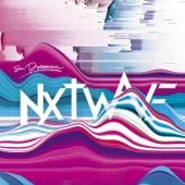 NxTwave