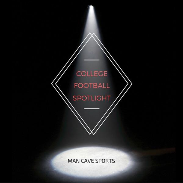 The College Football Spotlight