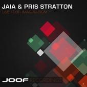 Use Your Imagination (Jaia Pressure Mix)