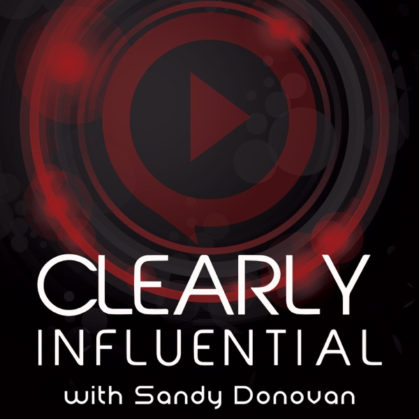 The Clearly Influential Podcast