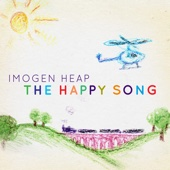 The Happy Song - Imogen Heap