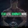 Fearless Motivation - Discipline (Motivational Speech)  artwork