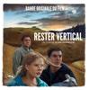 Rester vertical (Bande originale du film)