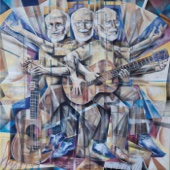 Bossa Nova Meets the Beatles (feat. Claudio Pinheiro)