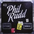 Phil Rudd No Right