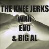 The Knee Jerks