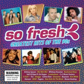 So Fresh: Greatest Hits of the 90s