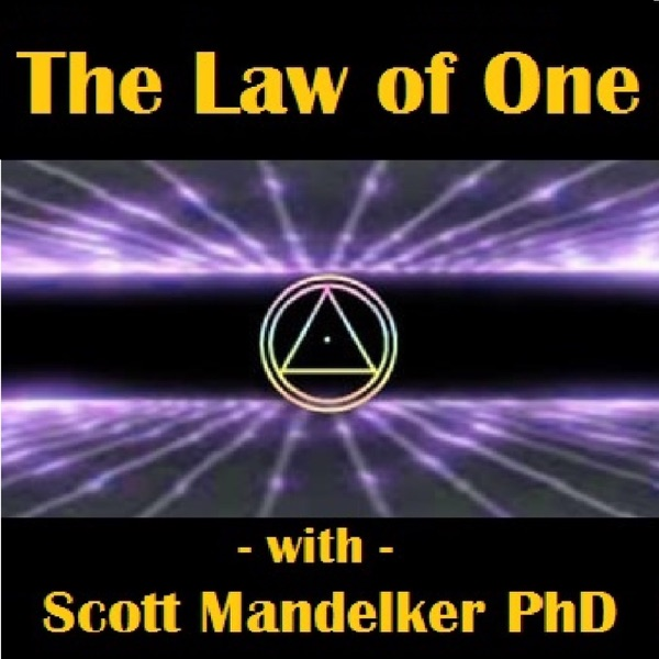 The Law of One with Scott Mandelker