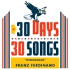 Demagogue (30 Days, 30 Songs) - Single