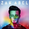Zak Abel - Unstable (Maleek Berry Remix)