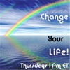 change your life: internet radio with Juice. no more excuses- take the wheel.
