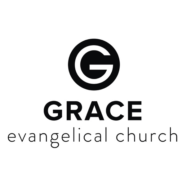 Grace Evangelical Church Sermons