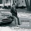 Born to Run (Unabridged) - Bruce Springsteen