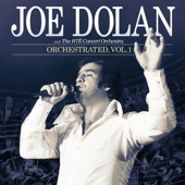 Orchestrated, Vol. 1 - Joe Dolan & The RTE Concert Orchestra