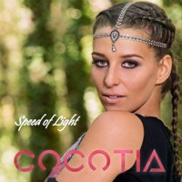 Speed of Light - Cocotia