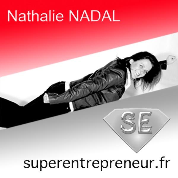 Super Entrepreneur